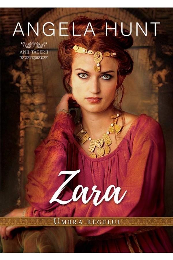 Zara - umbra regelui